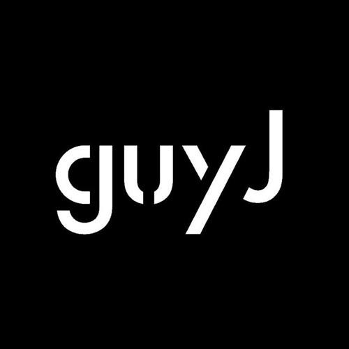 guy j.jpg