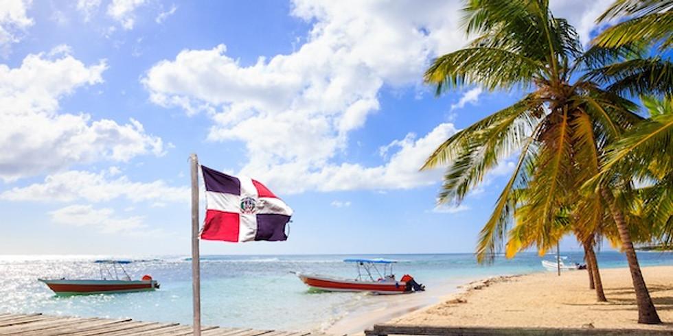 SOAR - Dominican Republic