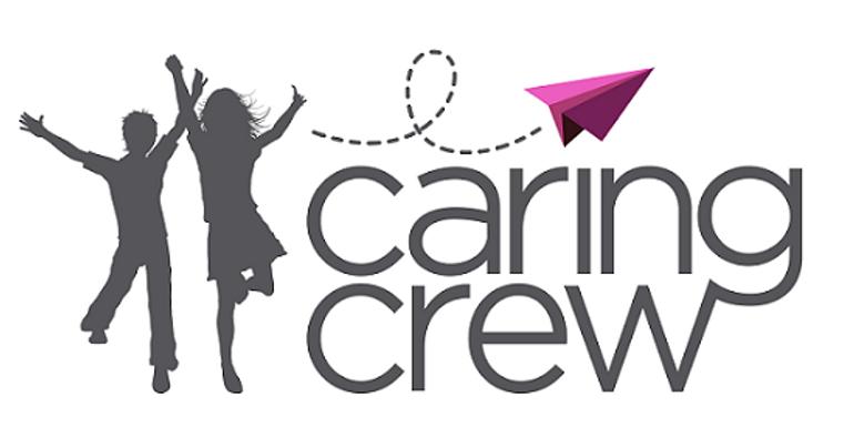 CaringCrew_Logo.png