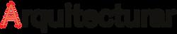 Logo Arquitecturar + Color.png