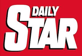 Daily_Star_logo.png