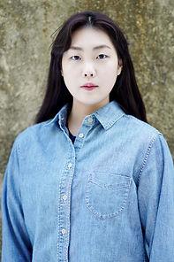 Hyo-sun Lee.jpg