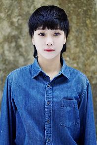 Song-eun Ahn.jpg
