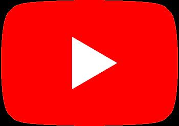 YouTube_logo_03.png