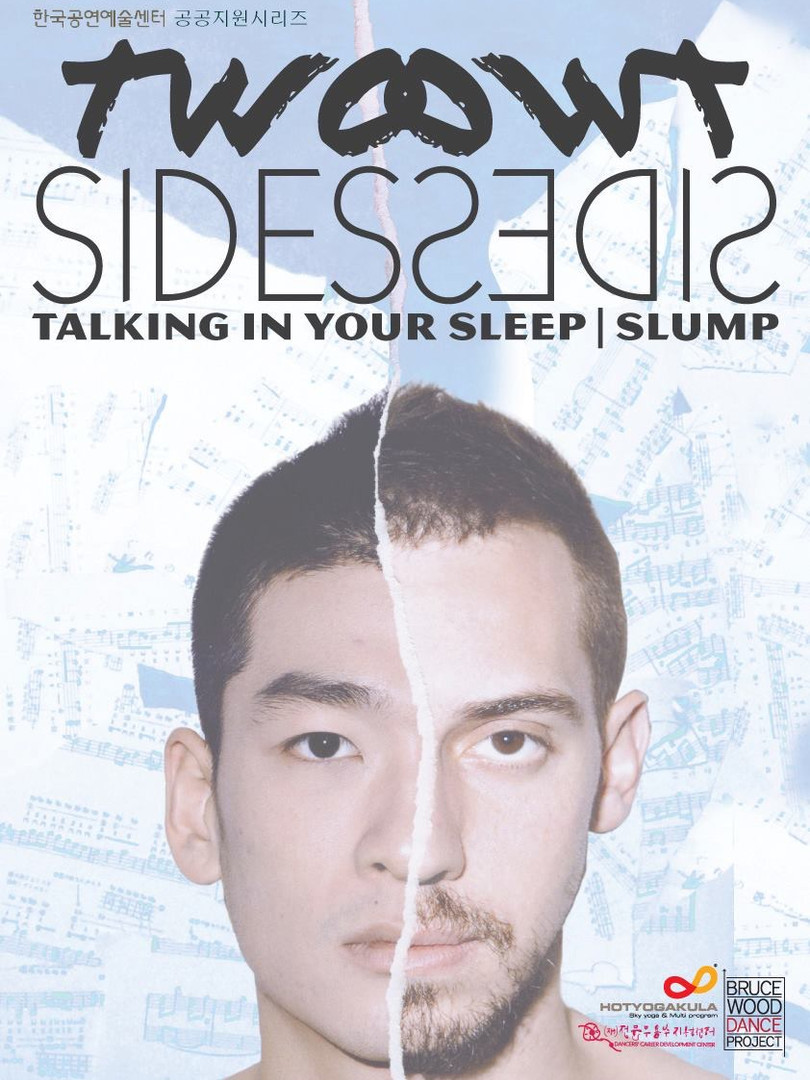 2012 Two Sides