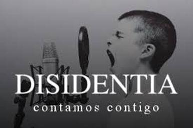 Disidentia1.jpg