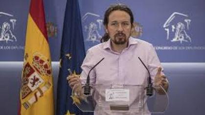 Podemos Pablo Iglesias descarga (9).jpg