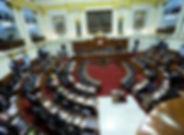 Congreso1.jpg