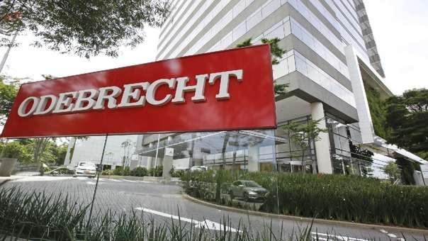 Constructora Odebrecht, investigada por corrupción en varios países de América Latina.