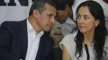 """Expresidente Humala: """"Le recomiendo a Vizcarra que le ponga fecha límite al Congreso"""""""