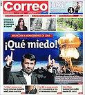 DiariosPeruanosKiosko.net.jpg