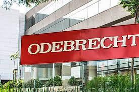 Presidente Vizcarra: Comisión Permanente no debe investigar pago de $ 524 millones a Odebrecht