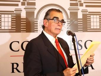 CONGRESO DISUELTO POR PRESIDENTE VIZCARRA PRESENTÓ DEMANDA ANTE TRIBUNAL CONSTITUCIONAL