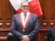 PedroOlaechea.jpg