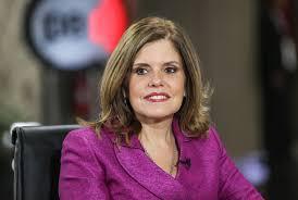 Vicepresidenta Aráoz: No se justifica adelanto de elecciones generales