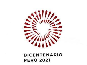 """""""Un 'Perú nuevo' para el Bicentenario"""""""