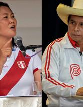 Balotaje presidencial: ¿Perú rechazará el comunismo?