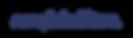 Final logo version CAREFUL EDITOR blue.p