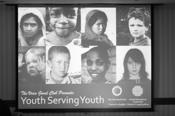 Youth Serving Youth 2