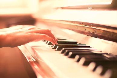 Piano%2520Keys_edited_edited.jpg