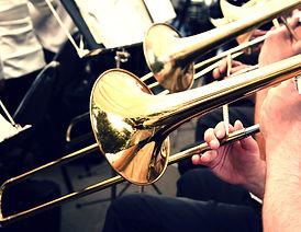 Trumpet%20Player_edited.jpg