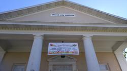 World Life Institute