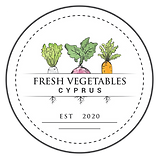 Fresh Vegetables-01.png
