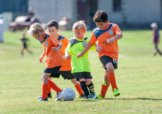 029_SSA_Soccer-09.22.18-046_Website.jpg