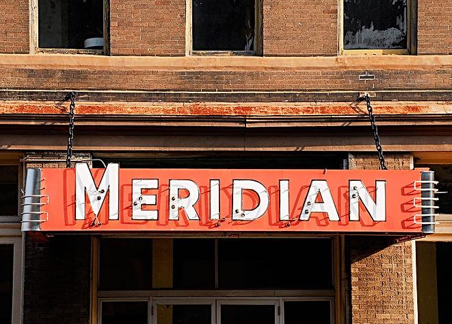 Meridian_Theatre_1.jpg