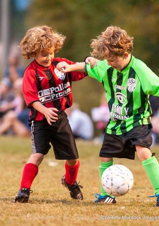 014_SSA_Soccer-10.08.15-173_Website.jpg