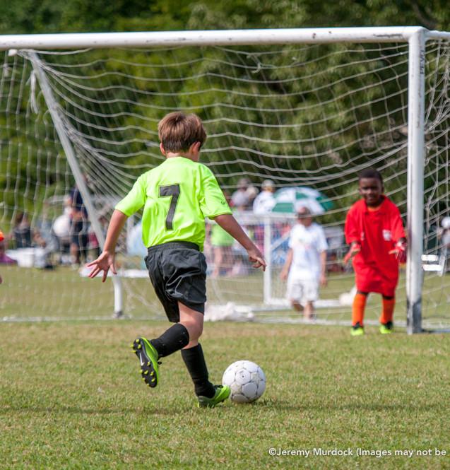 030_SSA_Soccer-09.22.18-065_Website.jpg