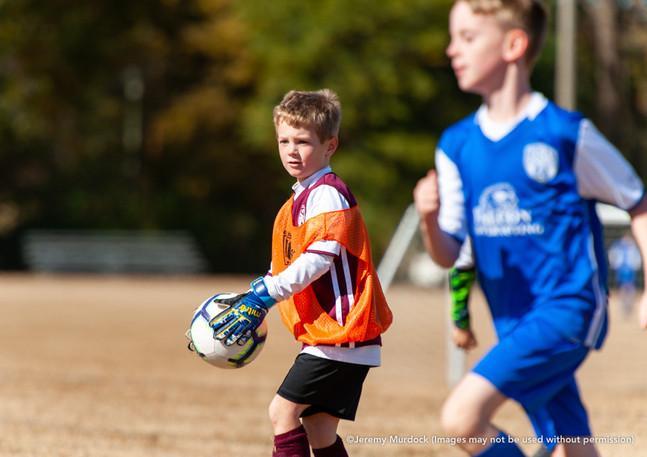 011_SSA_Soccer_2019-11.09.19-164_Website