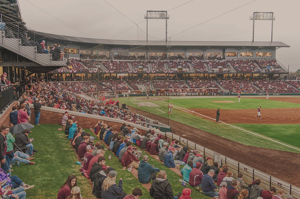 MSU_Baseball_DudyNoble_OpeningDay-02.15_