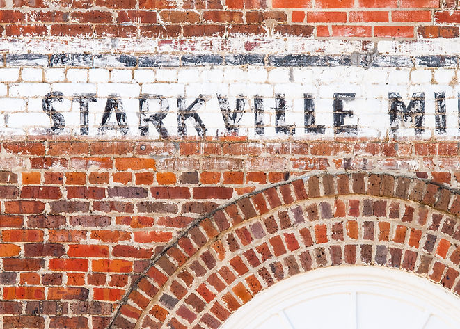 CooleyBuilding_CottonMill_Starkville-1.j