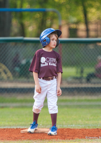 028_Baseball_CoachPitch6-04.17.18-116_We