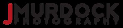 JMurdockPhoto_Logo-01.png