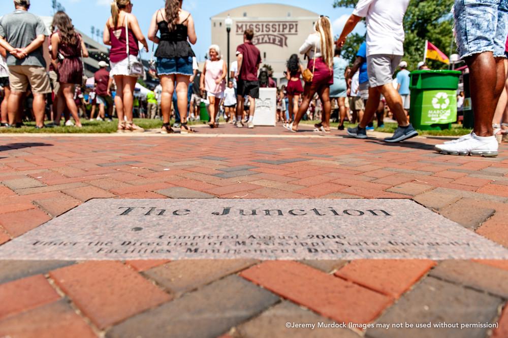The Junction, Mississippi State University