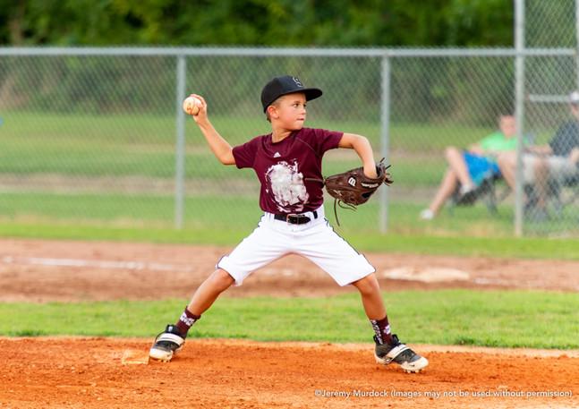 032_Starkville_9yo_Baseball-07.29.20-042