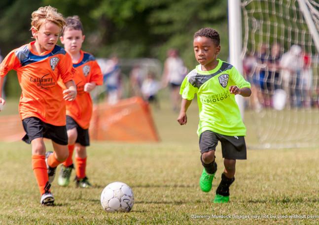 031_SSA_Soccer-09.22.18-085_Website.jpg