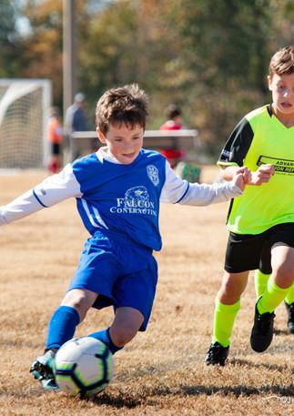 016_SSA_Soccer_2019-11.09.19-173_Website