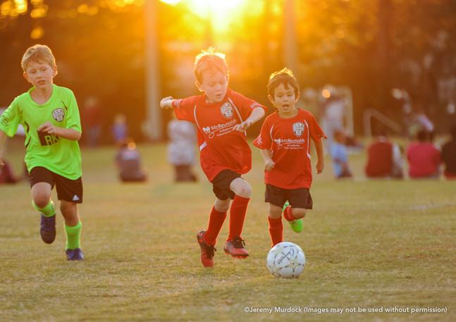 013_Soccer_2017_U8-10.26.17-005_Website.