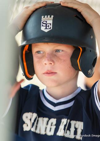 Baseball_SwingElite_9U_WinonaTourney-10.