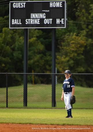 Baseball_SwingElite_U9_BrandonTourney-09