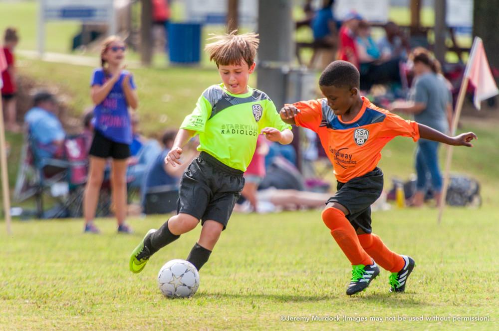 022_SSA_Soccer-09.22.18-060_Website.jpg