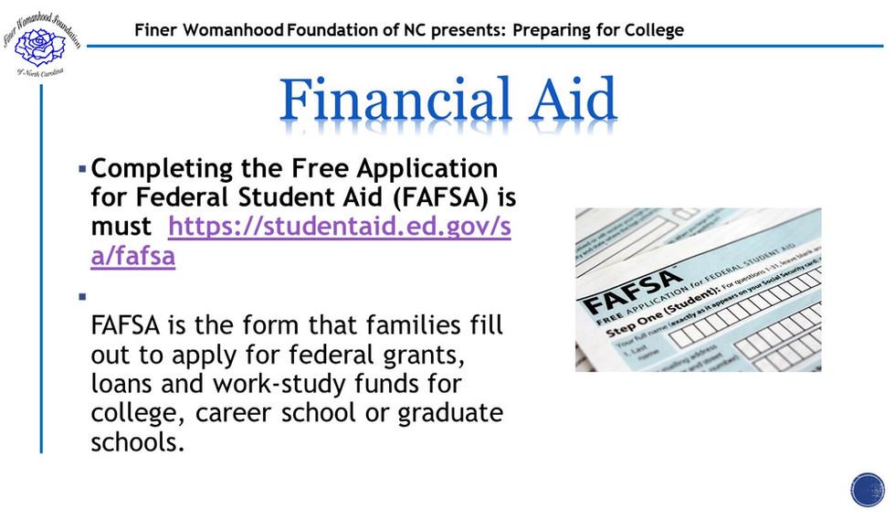 College - Day 2 - Financial Aid.jpg