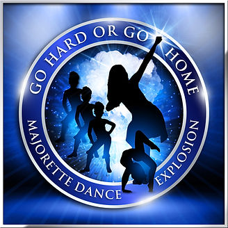 Majorette Dance Explosion Seal with frame.jpg