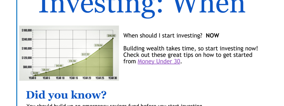 Investing Day 2.png