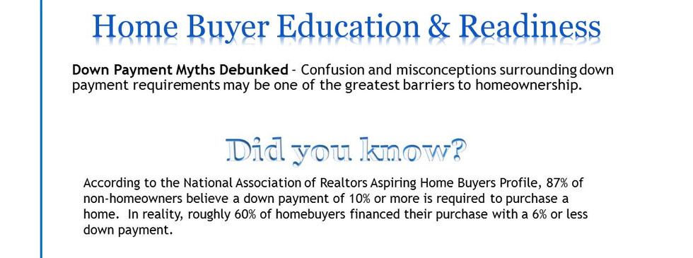 Down Payment Myths.JPG