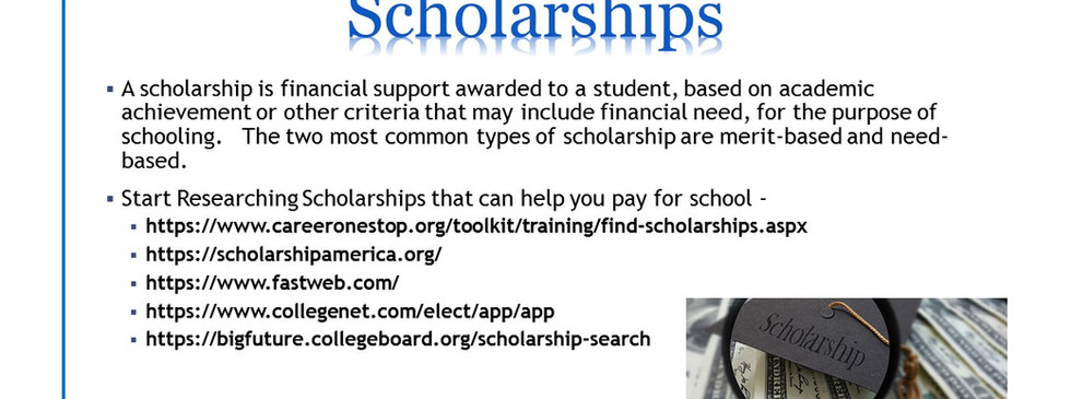 College - Day 3 - Scholarships.jpg