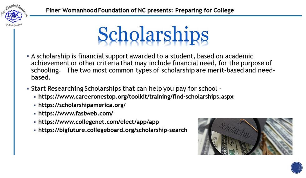 College - Day 3 - Scholarships.jpg